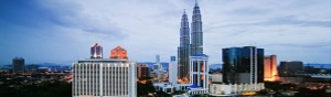 Việc làm tại Malaysia