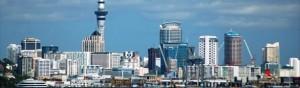 Giới thiệu chung về du học tại New Zealand