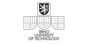 Đại học Công nghệ Brno (BUT)