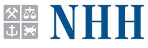 Du học Na Uy miễn phí- Trường Kinh tế Na Uy (NHH)