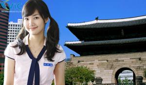 Những Điều Cần Biết Khi Du Học Hàn Quốc