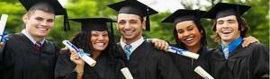 Thông tin về học bổng du học Pháp