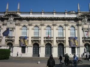 Đại học Bách khoa Milan (Politecnico di Milano)