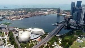 Du học Singapore nên chọn ngành gì?