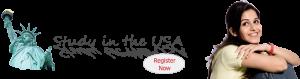 Học tập tại Mỹ