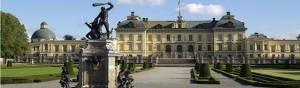 Học tập tại Thụy Điển