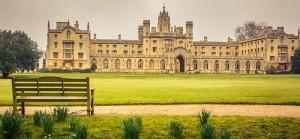 Top 10 trường đại học lâu đời nhất thế giới