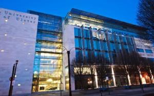 Top 10 đại học ít tốn kém nhất Vương quốc Anh