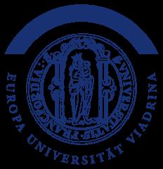 Đại học European Viadrina