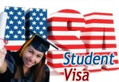 Những thay đổi mới về việc xét cấp visa đi Mỹ