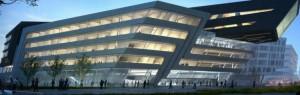 Đại học Kinh tế Vienna