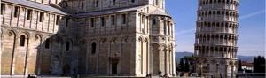 Dịch vụ hỗ trợ sinh viên Quốc Tế ở Italia