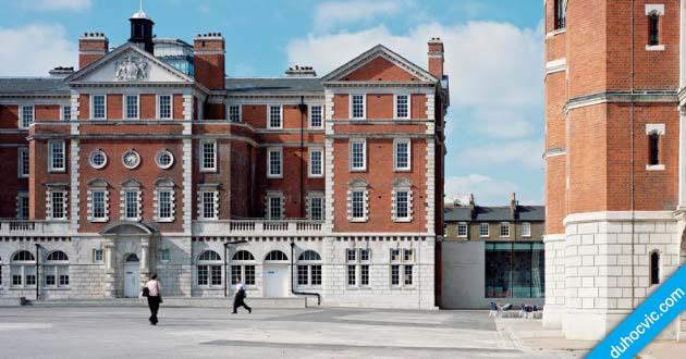anh-university-of-art-london
