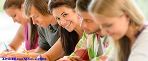 Tại sao nên chọn chương trình MBA khi du học Séc?