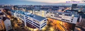Đại học Khoa học Ứng dụng Technikum Wien