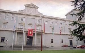 Đại học Navarra
