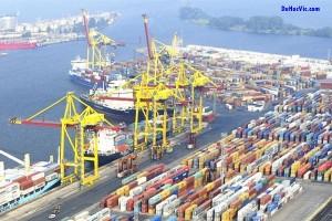 Du Học Hà Lan: Lựa chọn thông minh cho ngành Logistics