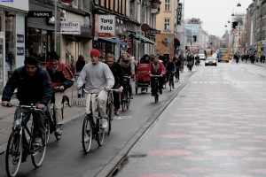 copenhagen-cyclists