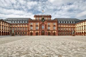 Đại học Tổng hợp Mannheim