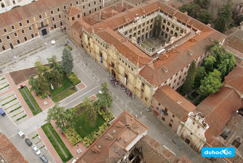 Universidad_de_Alcalá