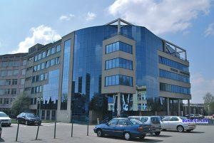 Đại học Công nghệ Czestochowa