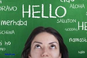 Du Học Bằng Tiếng Anh Ở Đâu?