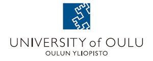 Đại học Khoa học Ứng dụng Oulu