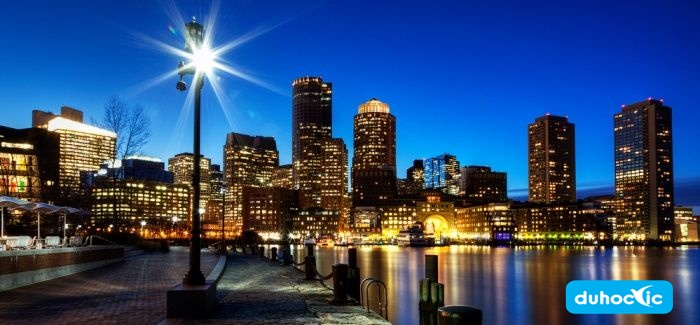 boston_best_student_cities