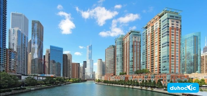 chicago_best_student_cities