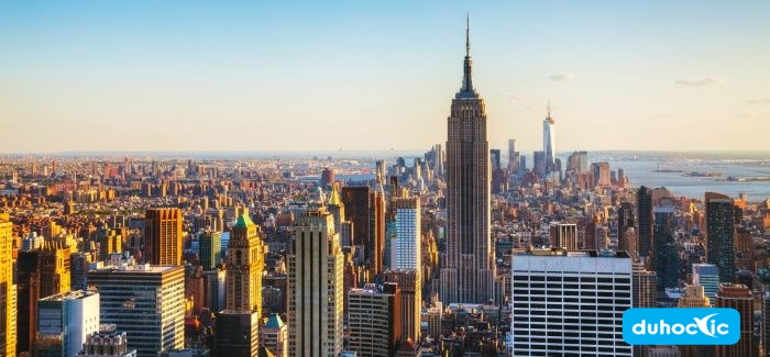 new_york_best_student_cities