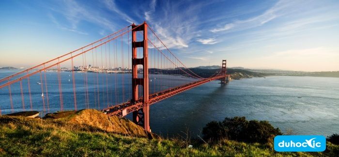 san_francisco_best_student_cities