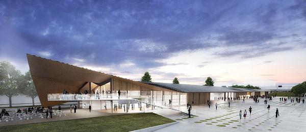 École-polytechnique-fédérale-de-Lausanne-EPFL02