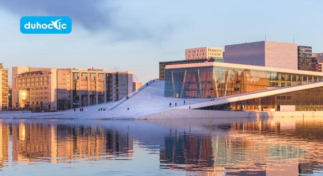 Oslo_