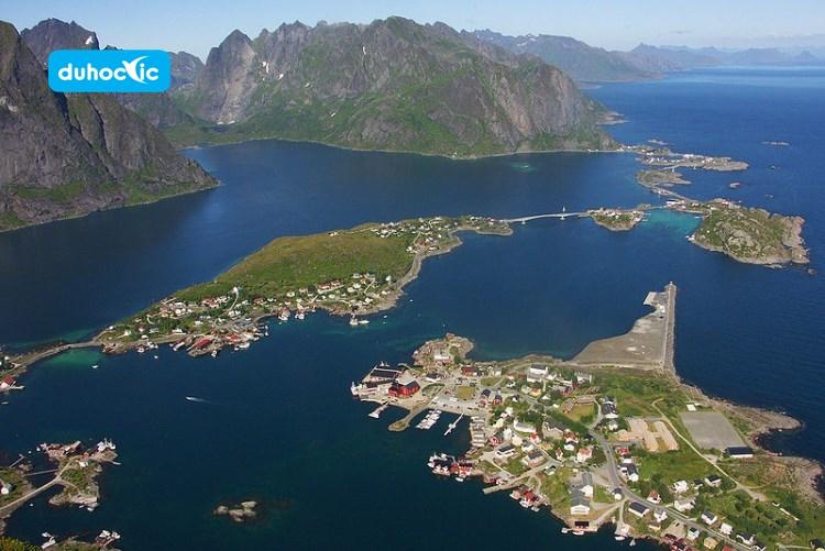 lofoten_islands