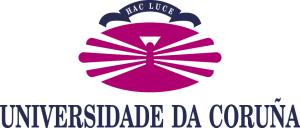 logo truong