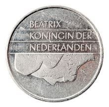 netherlands_coin_1