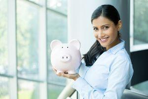 student_piggy_bank