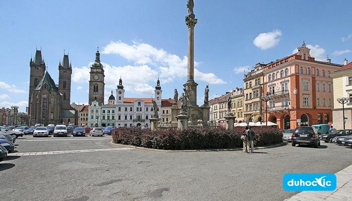 Hradec_Králové_thanh pho