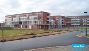 Đại học Hradec Králové