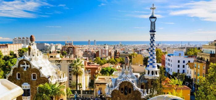 barcelona_best_student_cities