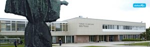 Du Học Phần Lan – Đại Học Turku