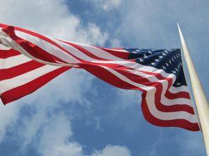 7 Lỗi Cần Tránh Khi Nộp Hồ Sơ Vào Trường Du Học Mỹ
