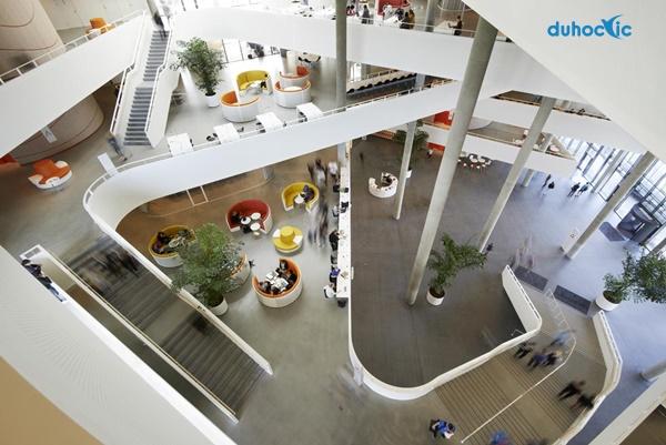 university_of_southern_denmark_kolding_campus_ms_10