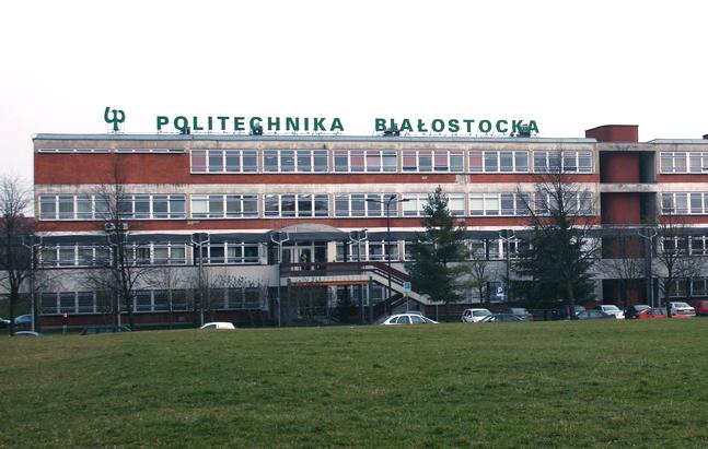 dai-hoc-bialystok
