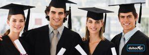 Những Trường Đại Học Dạy MBA Trong Một Năm