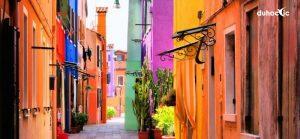 10 điều nên làm khi du học Ý