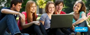 Cách tiết kiệm chi phí du học Úc hiệu quả nhất