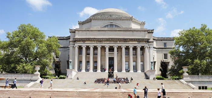 columbia-university_1