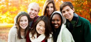 10 trường đại học Mỹ có lượng sinh viên Quốc tế cao nhất