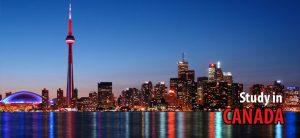 Học ngành nào dễ định cư ở Canada?